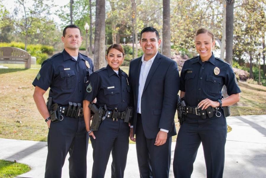 Mayor-Photo---Endorsement_20170908-200012_1