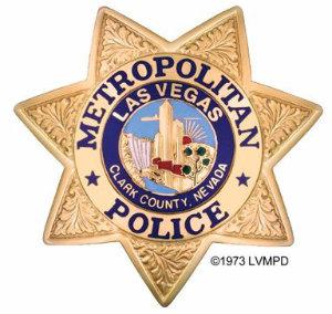 Las-Vegas-Metro-PD-badge300