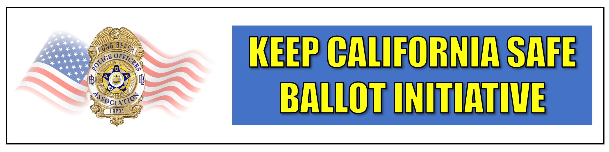 Keep-California-Safe-banner