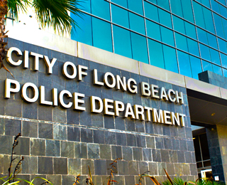 Long-Beach-Police-Department-image