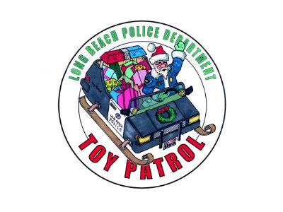 Toy_drive_image_LBPOA