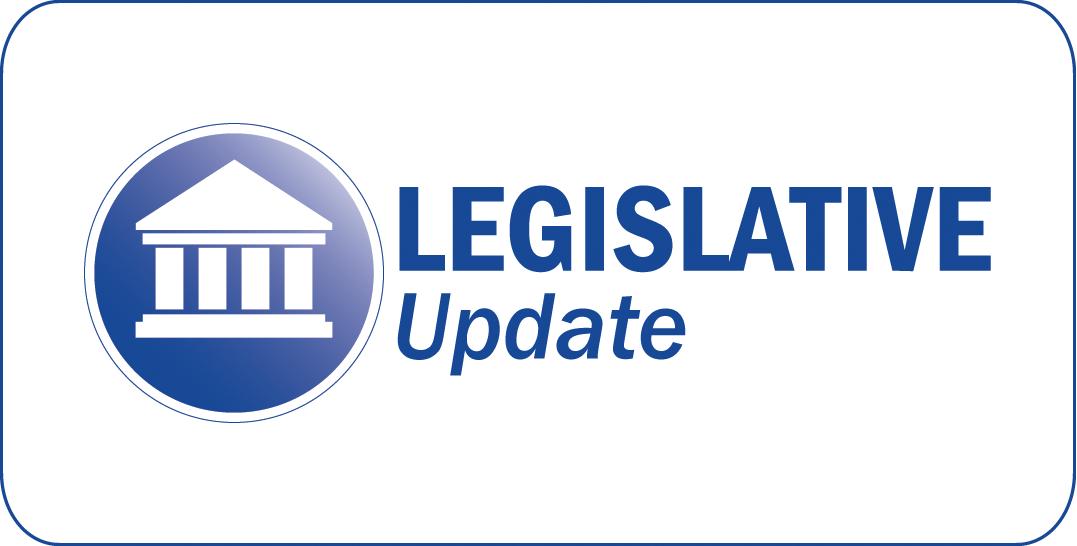 LegislativeUpdate-image