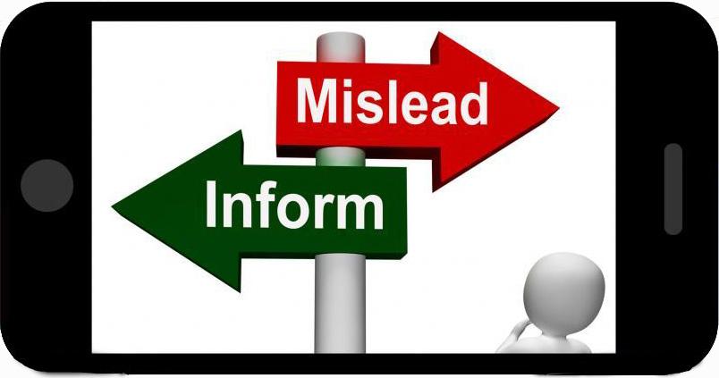 Mislead---Inform-image