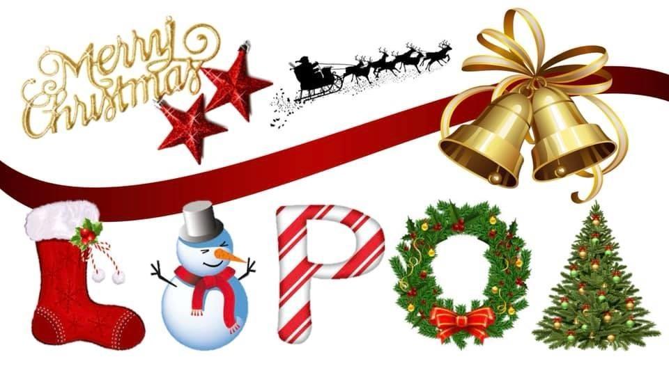 LBPOA-Christmas-1