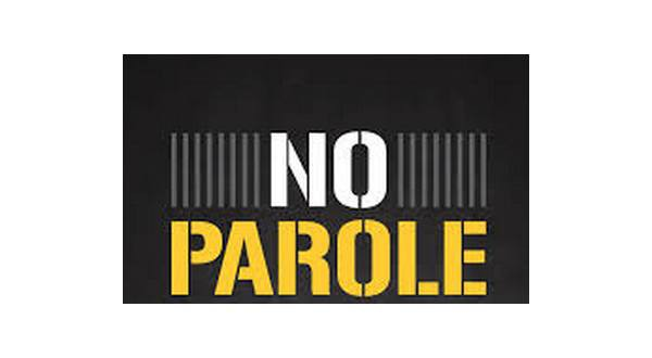 We Need Your Support! Parole Opposition Letter