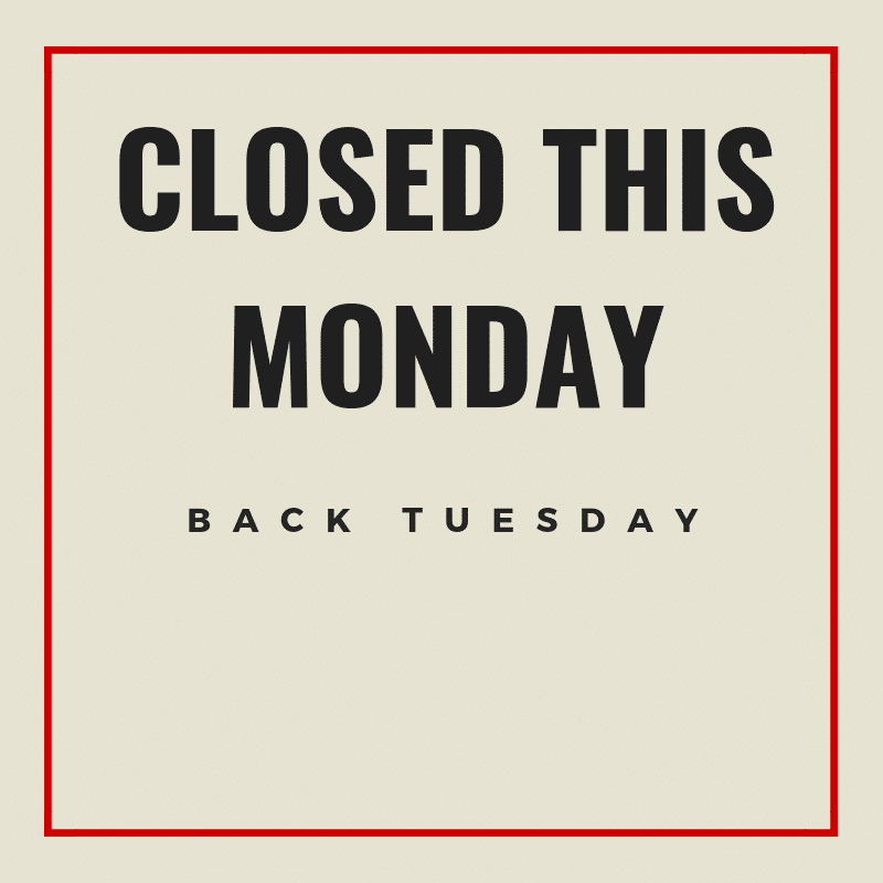 Closed-this-monday-image